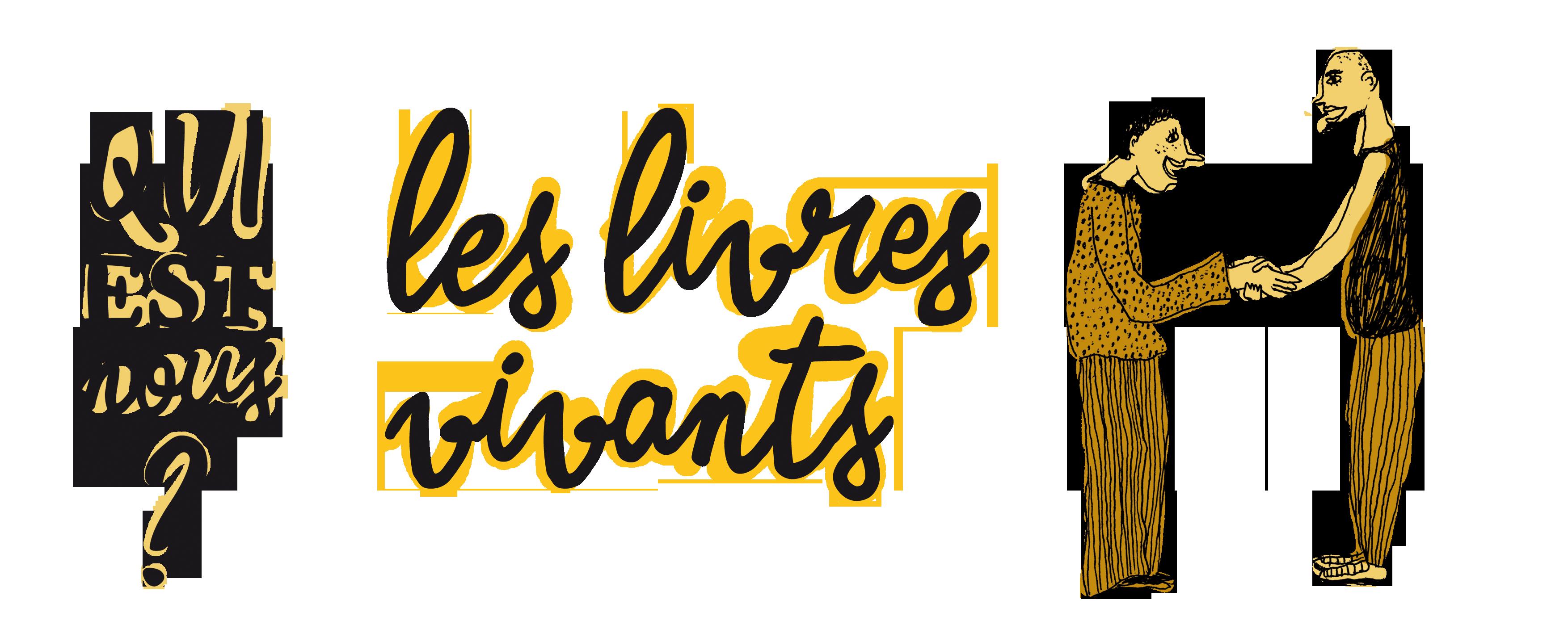 logo-livresvivants